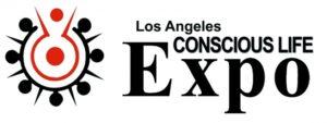 conscious-life-expo-logo