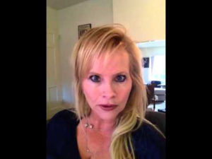 Monique Guild Business Intuitive Strategist Business Turnaround Specialist
