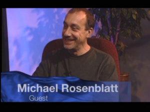michael-rosenblatt