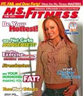 monique-guild-ms-fitness-2003