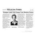 monique-guild-tolucan-times-2000