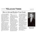 monique-guild-tolucan-times-2001