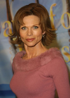 Patsy Pease, Actress Days of Our Lives