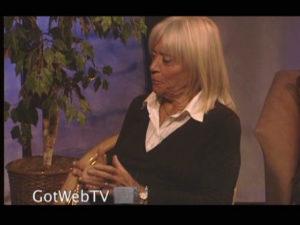 dr-anne-marie-bennstrom-conversations