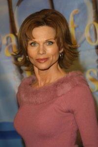 Patricia Pease