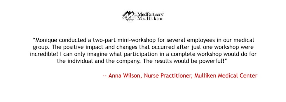 Anna-Wilson-Testimonial-1