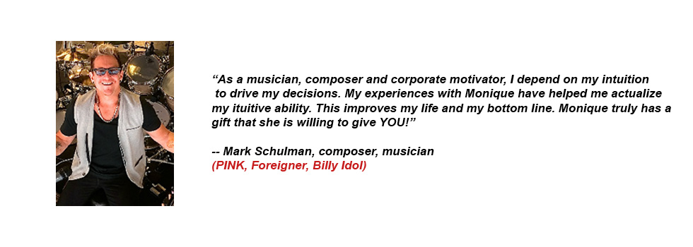 Mark-Schulman-Bottom-Testimonial-3.1