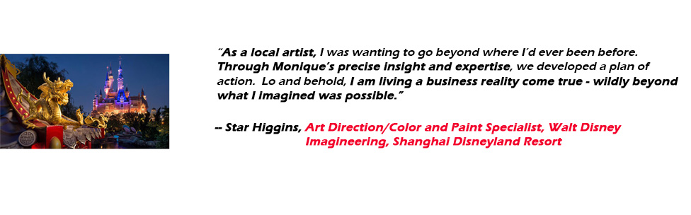 Star-Higgins-Testimonial-PS
