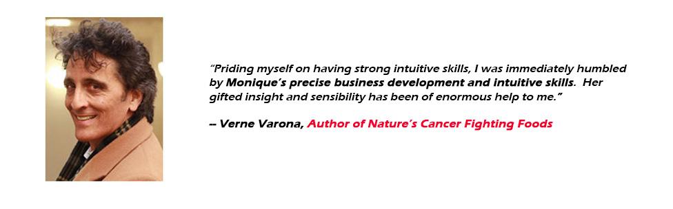 Verne-Varona-Testimonial-PS
