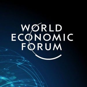 World Economic Forum 4 jpeg